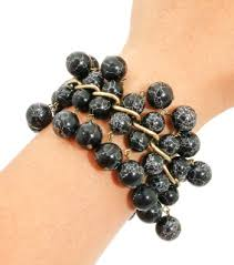 Multilayer Design bracelet in Monaco