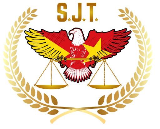 Security and Justice for Tigreans (SJT) - ድሕንነትን ፍትሕን ንትግራዎት(ድፍት)