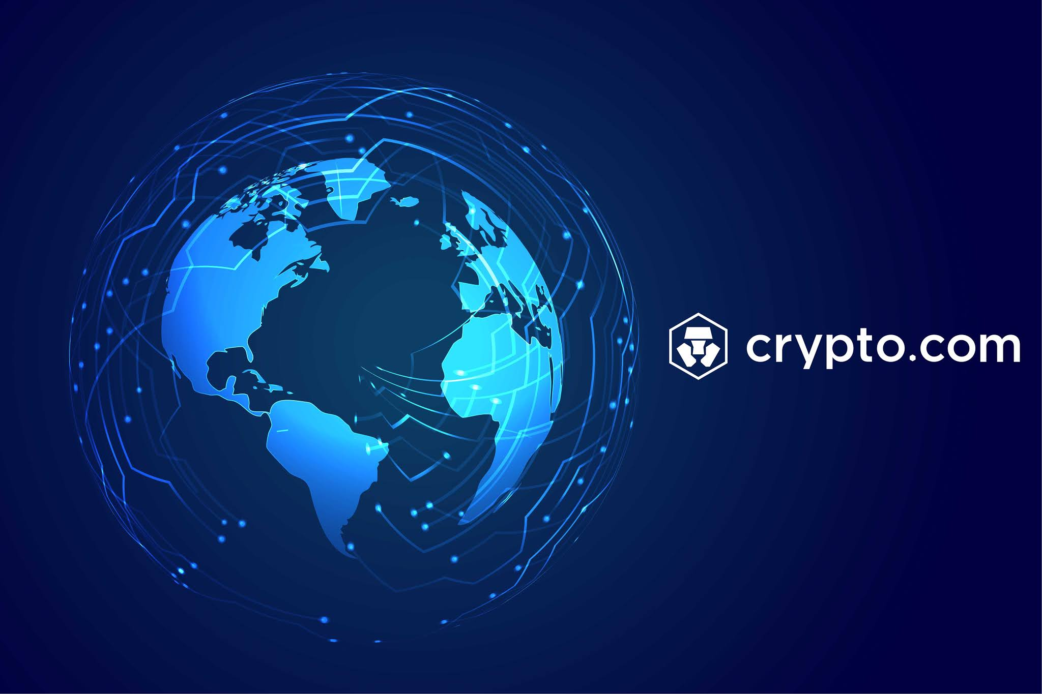 crypto.com mainnet
