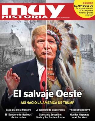 Descargar Muy Historia PDF