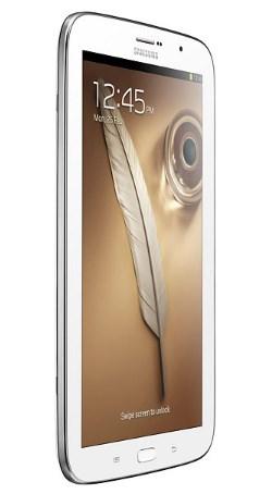 Harga Samsung Galaxy Note 8.0 Terbaru