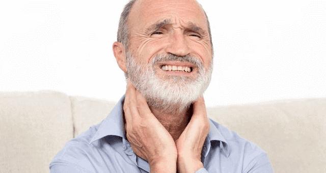 ما هو الساركويد وكيفية علاجه
