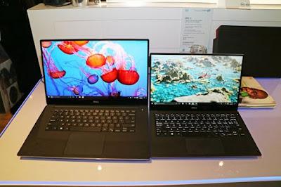 Recensione Dell XPS 15 (2019): potente laptop se aggiornato