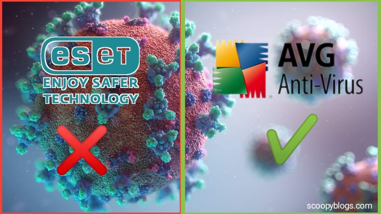 The Best Antivirus Apps for Android/ios Devices