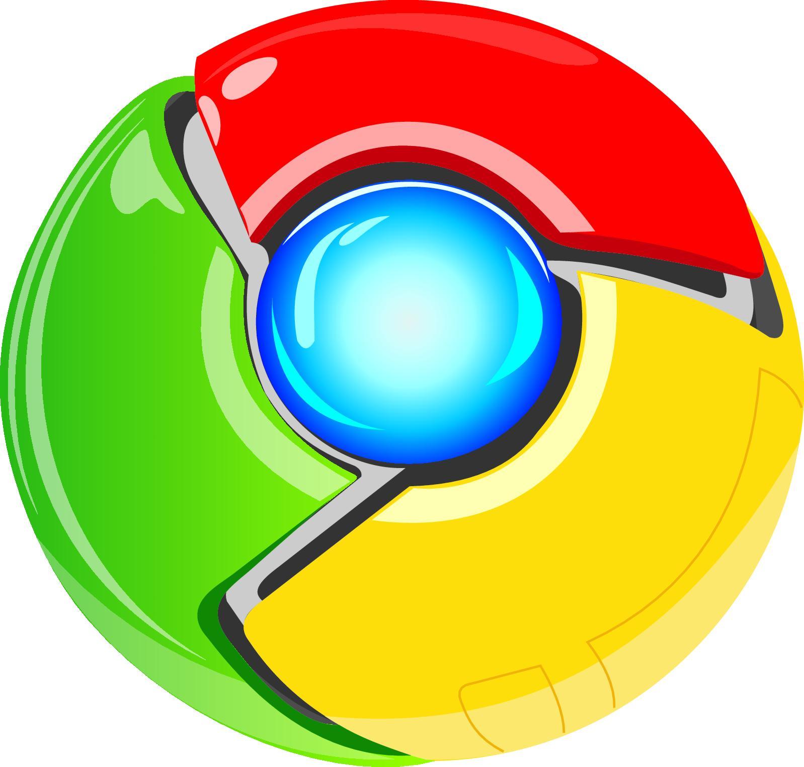 Google Chrome 28 0 Offline Installer - allsoft-softco