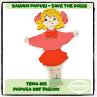 http://www.provocariverzi.ro/2019/11/salvam-papusi-save-dolls-11-papusa-din.html