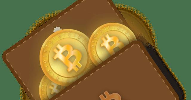 Bảo Mật Ví Bitcoin