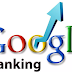 5 Proven Ways to Increase Your Google Rankings
