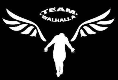 Gambar Logo Valhalla Tokyo Revengers Png Free Download