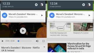 Trik Nonton YouTube dengan Google Chrome