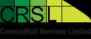 Connect Rail Services Limited job vacancy - Jobanchor