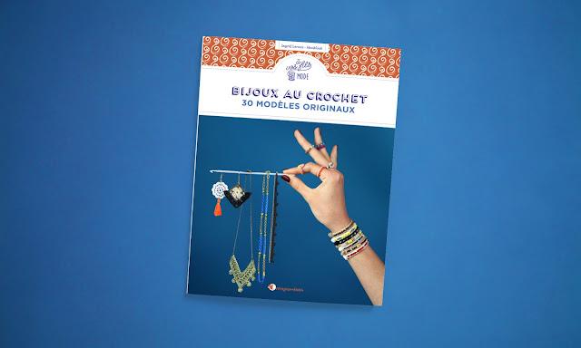 bijoux crochet