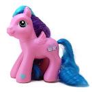MLP Mochanut Sister Sets Sharing Tea G3 Pony
