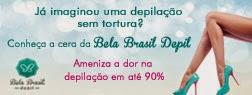 Bela Brasil Depil