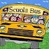 Trasporto Scolastico Studenti Diversamente Abili