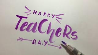 teachers%2Bday%2Bcard%2B%252850%2529