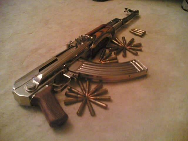 السيطرة على مشاجرة بالاسلحه النارية بشارع التحرير فى سوهاج