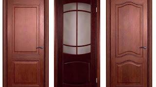 أحدث اسعار الباب والشباك الخشب في مصر 2019-2020 سعر الابواب والسشبابيك الخشب للغرف والبلكونات بالمقاسات