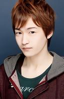 Oosaka Ryouta