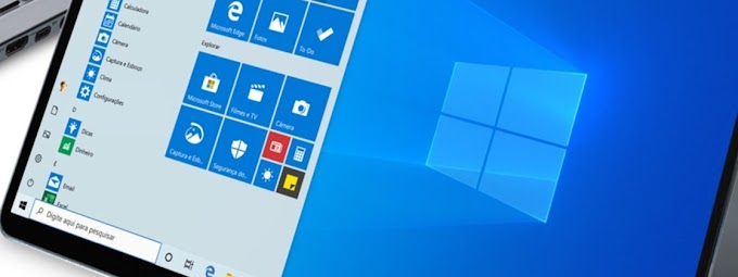 Windows 10 New Looks: What's New in the Windows 10 Update - 2020