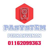 PaSystemPerkahwinan.Com