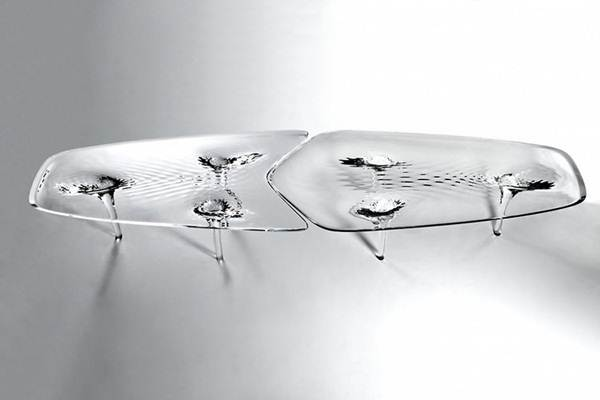 liquid-glacial-table-zaha-hadid