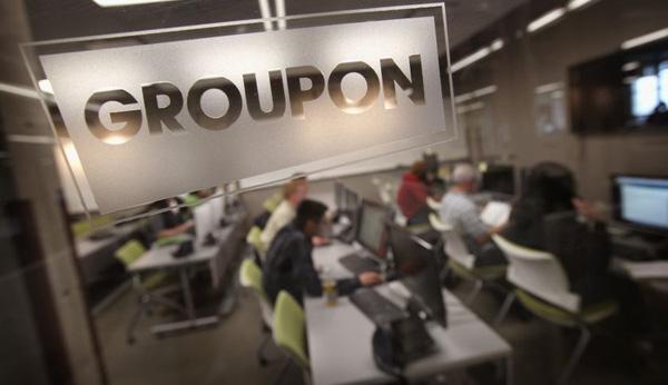 Groupon ThaiLand - Bạn biết gì về mô hình mua theo nhóm Groupon Thái