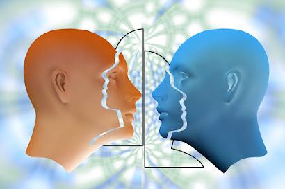Wahrnehmung Psychologie Welt Denken Inhalt