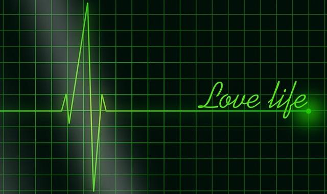 Apakah Baik Jatuh Cinta Pada Pandangan Pertama ?