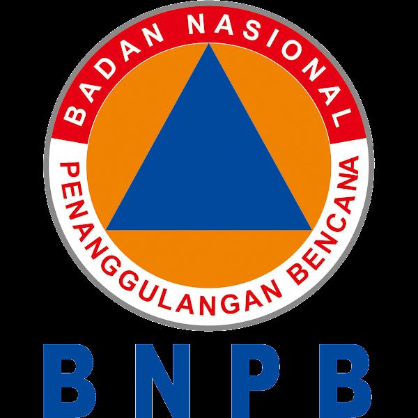 Alur Pendaftaran CPNS Badan Nasional Penanggulangan Bencana Lulusan SMA SMK D3 S1 S2 S3