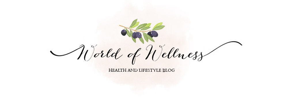 A World of Wellness