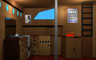 https://play.google.com/store/apps/details?id=air.com.quicksailor.EscapePuzzleBoathouseV1