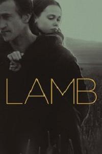 Watch Lamb Online Free in HD