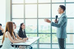 Tips on How to Speak English Fluently