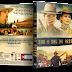 Sob O Sol Do Oeste DVD Capa