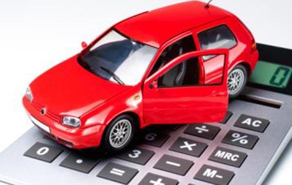 BAd Credit Zero Down Car Dealership