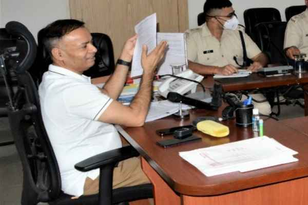 faridabad-police-commissioner-op-singh-income-tax-list