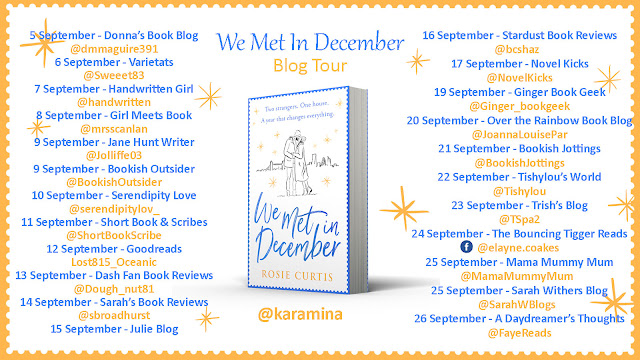 we-met-in-december-blog-tour