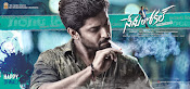 Nenu local movie wallpapers-thumbnail-19