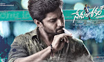 Nani's Nenu Local movie wallpapers