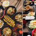 Sukidesu in Davao offers a modern Japanese cuisine to satisfy your cravings