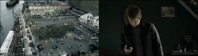 Sherlock S01 English Complete Download 720p WEBRip