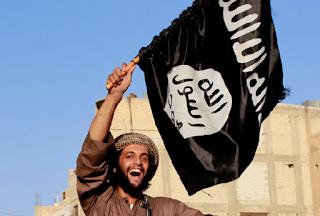 ISIS May Be On The Decline — But Beware Al Qaeda