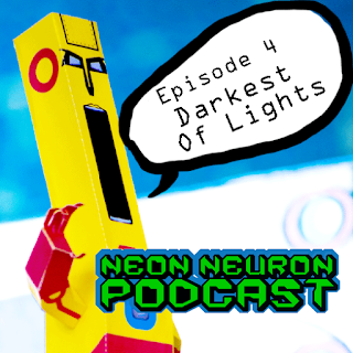 Neon-Neuron-Podcast-Episode-4-Darkest-of