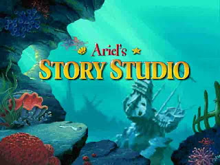 http://collectionchamber.blogspot.co.uk/p/disneys-ariels-story-studio.html