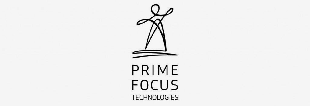 Prime-Focus-Technologies-walkin-in-Bangalore