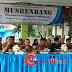 Penanganan DBD Jadi Prioritas Utama Musrenbang Kotabumi Utara