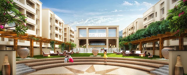 http://www.sobha.com/project/current/coimbatore/sobha-elan/index.php
