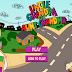 Uncle Grandpa VS. Aunt Grandma - License HTML5 Game
