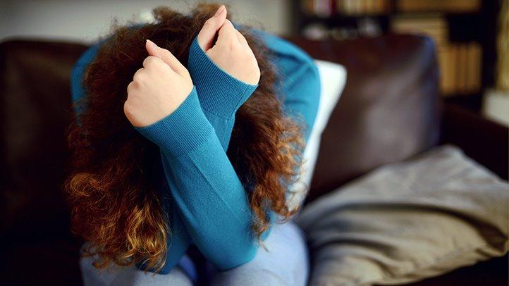 ¿Qué es el trastorno de pánico y cómo saber si lo tiene?